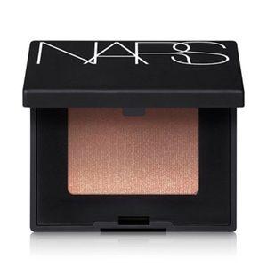 NARS Single Eyeshadow (Color: Nepal )